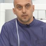 PZ - Tehnici moderne de creare de os pentru implantul dentar - Clinica Dr. Barbu - Arena Communications