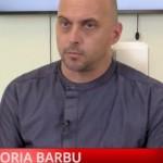 PZ - Reabilitarea orala rapida - avantaje si dezavantaje - Clinica Dr. Barbu - Arena Communications