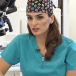 Solutii rapide de implantologie orala