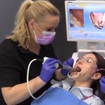 Cand si de ce este necesar un tratament ortodontic