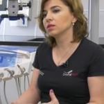 Promo Reluare Profesionistii Zambetului - Cand se recomanda tratamentul de canal