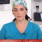 Profesionistii-Zambetului-Ce-este-ghidul-chirurgical-si-beneficiile-acestuia